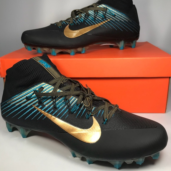 c6751e2a5642 Nike Shoes   Vapor Untouchable 2 Pf Football Cleats Sz 13   Poshmark